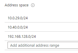 address space.PNG