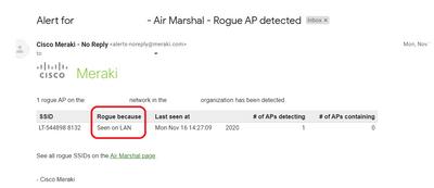 Air-Marshal_0-1605791121701.png