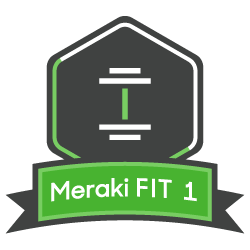 badge-Meraki-FIT-Level-1.png
