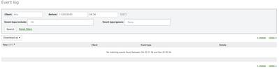 2020-11-20 08_36_10-Event log - Meraki Dashboard – Google Chrome.png