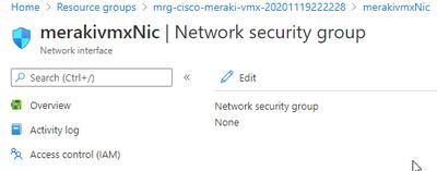 2020-11-20 08_42_29-merakivmxNic - Microsoft Azure – Google Chrome.png
