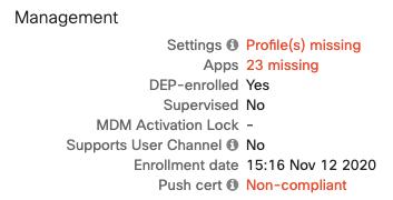 Screenshot 2020-11-23 at 16.06.57.png