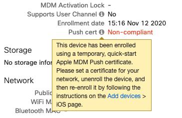 Screenshot 2020-11-23 at 16.09.08.png
