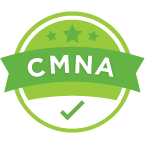 badge-cmna