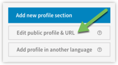 linkedInCertifications-Public.png