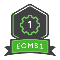 ECMS1-Community-Badgev2.png