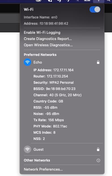 Screenshot 2021-02-11 at 11.32.29.png