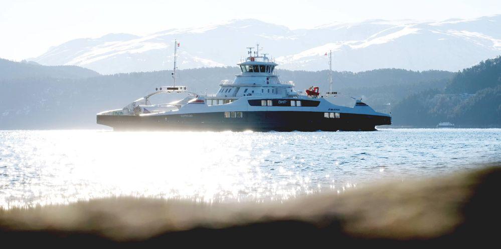 Fjord1- ferge.jfif