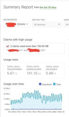 Screenshot_20210306-205016_Chrome.jpg