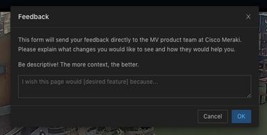 feedback_button