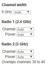 Meraki_auto_channels.JPG