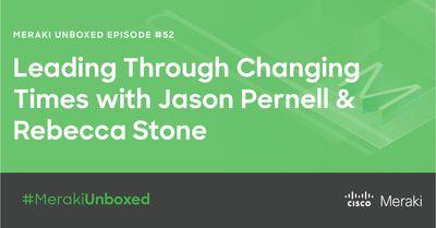 Podcast Episode Post 1200x627 (1).jpeg