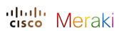 Meraki-Training_1-1622658833066.png