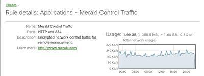 Screenshot_20210602-225519_Chrome.jpg
