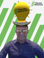 Meraki-Network-photobooth_2021-06.png