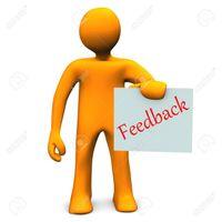 13739020-orange-cartoon-character-with-a-feedback-on-paper.jpg