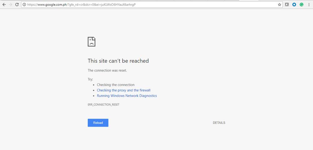 google block.PNG