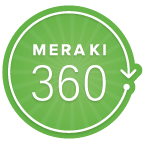 Meraki360Badge.png