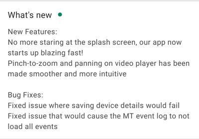 Screenshot_20211008-084432_Google Play Store.jpg