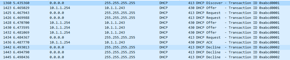 DHCP Decline.png