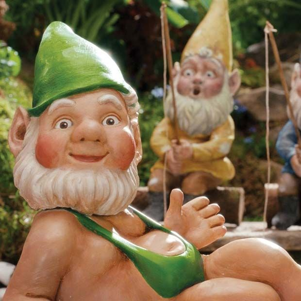 Final-Asda-Beat-Not-Match-advert-with-Gavin-the-Gnome-constructed-by-Artem[1].jpg