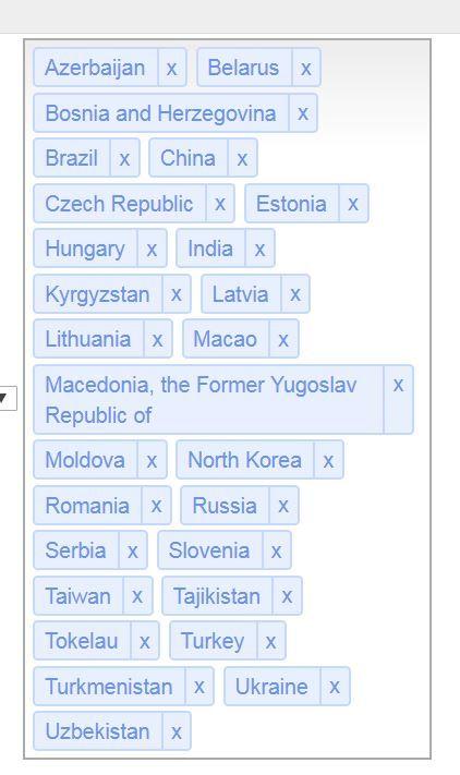 blocked countries.JPG