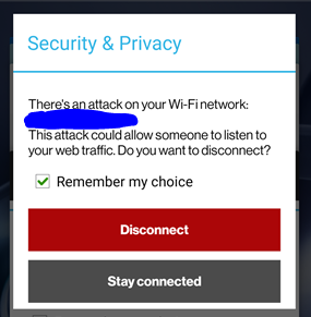 security waring.PNG