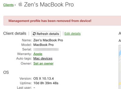 ZenMacbookProdashboard.png