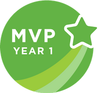badge-1st-birthday-mvp