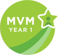 badge-1st-birthday-mvm
