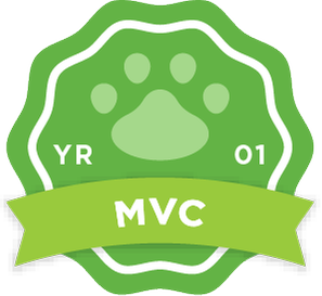 badge-1st-birthday-mvc