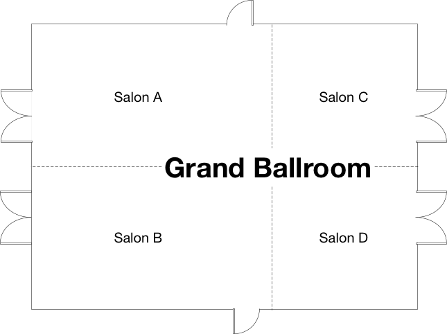 conference-floorplan.png