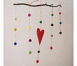 hangy things.jpg