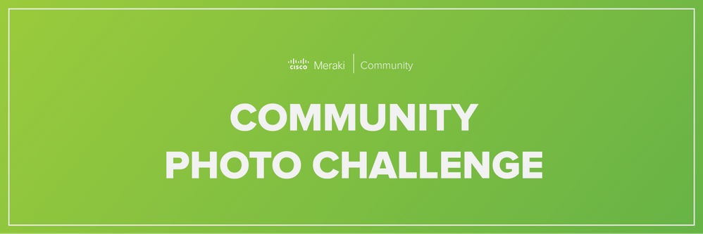 Webinar%20Photo%20Contest%20-%20Community2
