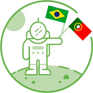 badge-portuguese-founder