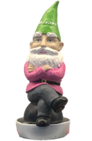 hiddengnome.png