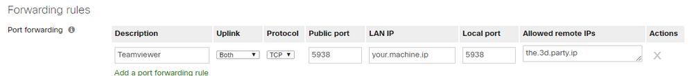 port_forwarding.PNG