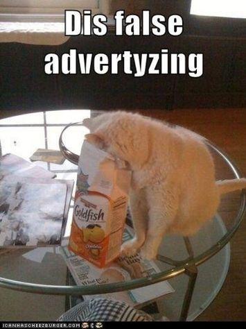 dis-is-false-advertising-7354.jpg