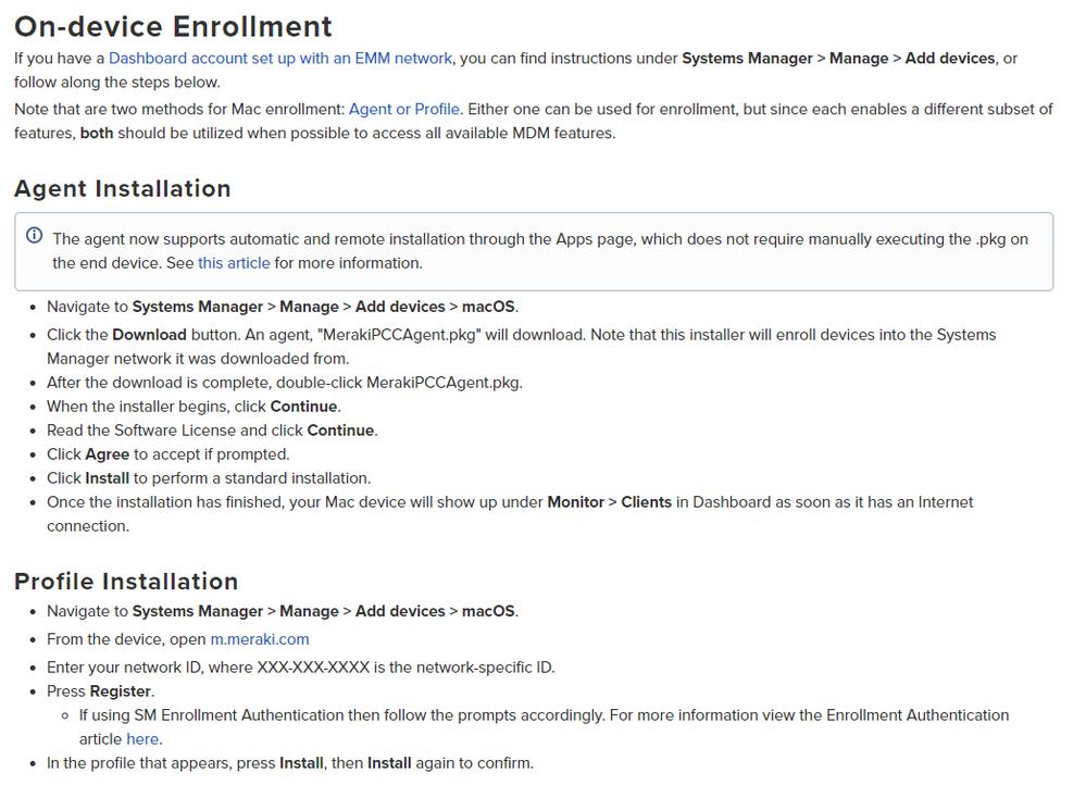 2019-02-14 18_01_29-Mac Enrollment - Cisco Meraki.png