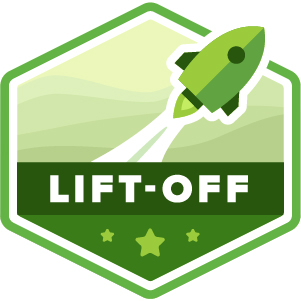 LiftOff-NewMember-Badge.png