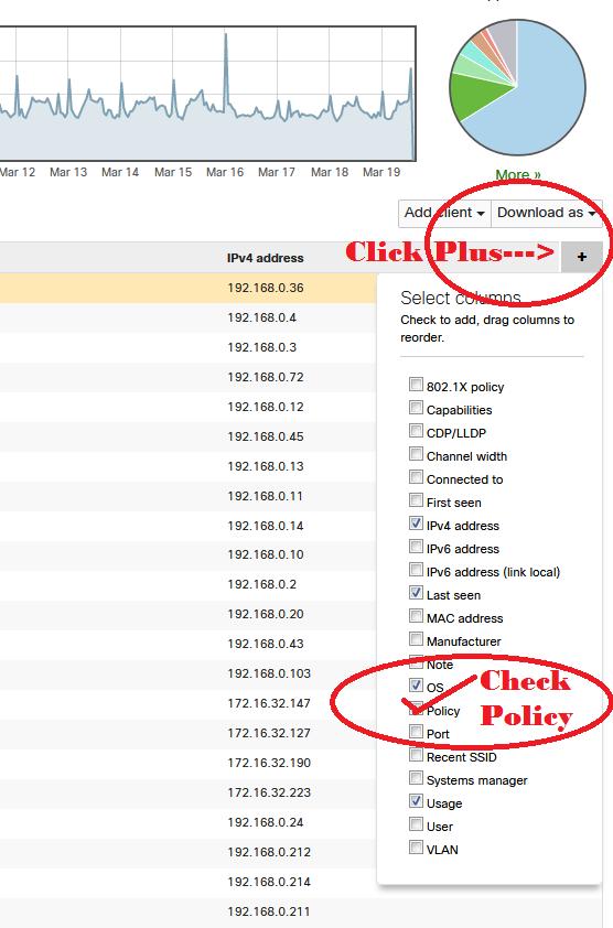 Click PLUS-Clients - Meraki Dashboard.png