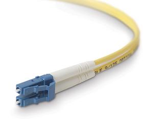 Fiber Link.PNG