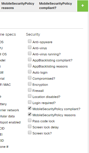 MobileSecurity.PNG