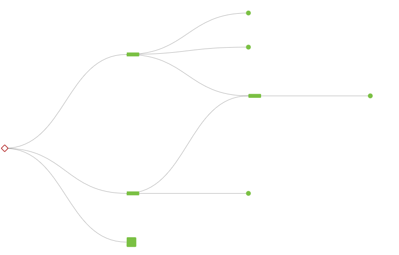 Network Topology - ver3.png