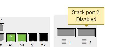 Stack ports disable.JPG