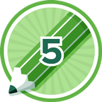 meraki-community-badge-posts-5.png