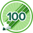 meraki-community-badge-posts-100.png