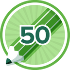meraki-community-badge-posts-50.png