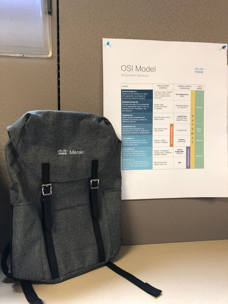 Meraki Backpack OSI Poster.jpg