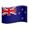 flag-for-new-zealand_1f1f3-1f1ff.png